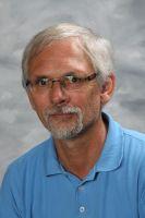 Homann-Carsten